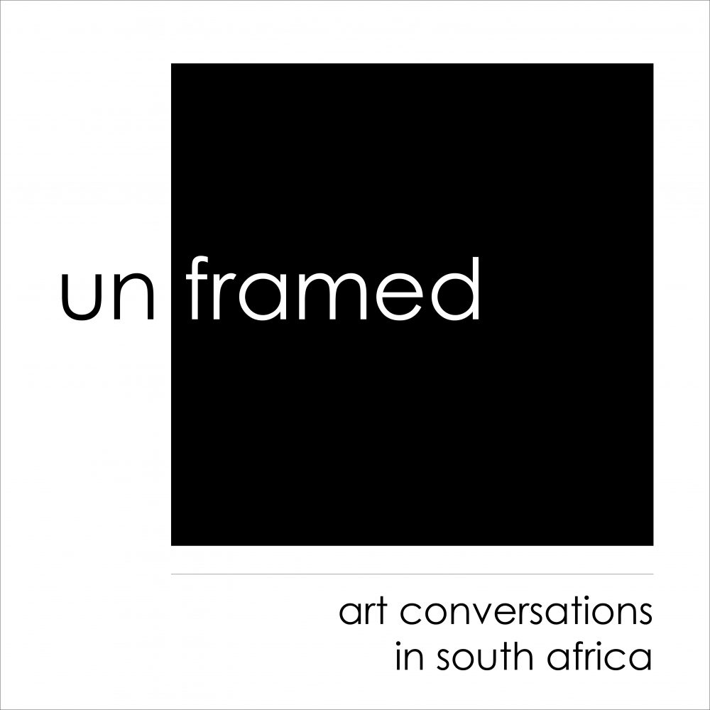 Unframed Podcast